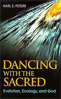 dancing-with-sacred