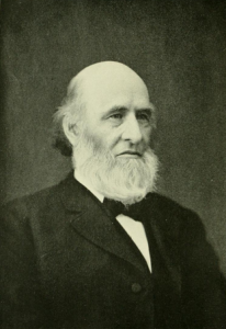 Grindall Reynolds