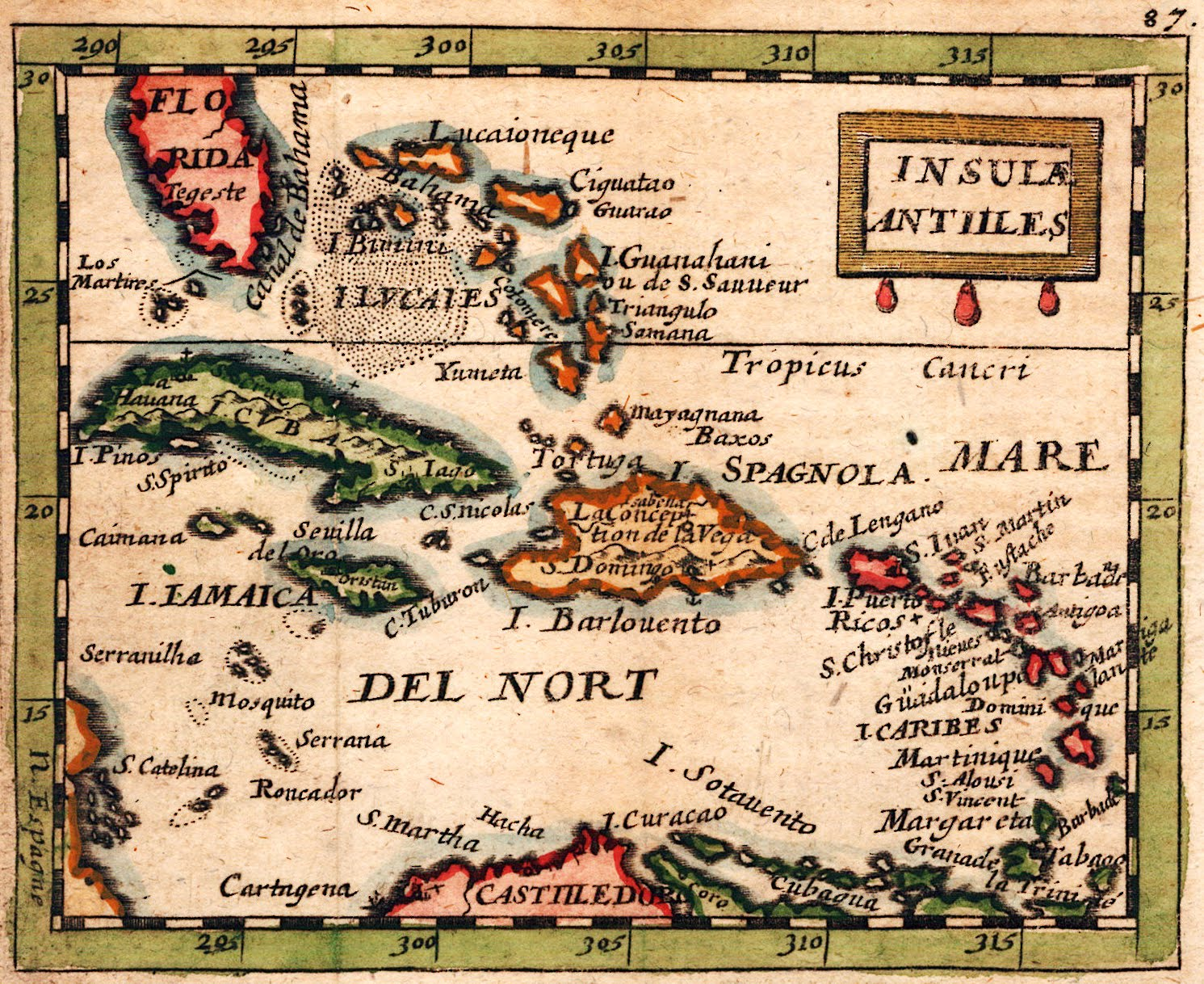 The island of Eleuthera (Bahamas) was settled in 1647 using a widely democratic covenant informed by Browne;s principles, and, neighboring pirates!