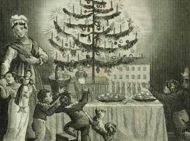 1836strangersgifttree1-min