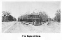 The Gymasium