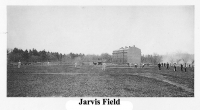 Jarvis Field