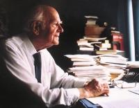 John Edsall