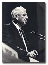 Speaking in Chicago during the last week of the 1966 campaign.