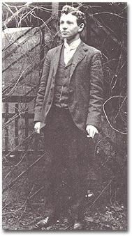 Herr Coolidge at Leipzig
