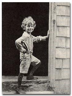 Andy Wyeth