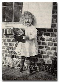 Ann Wyeth