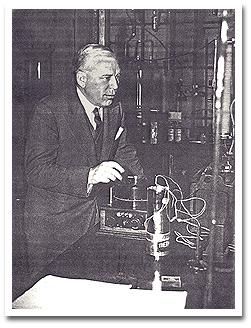 Arthur Lamb