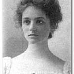 Blanche Ames Ames