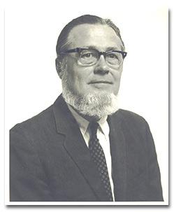 Arthur Foote II
