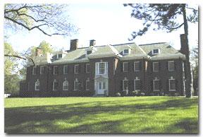 Herbison House