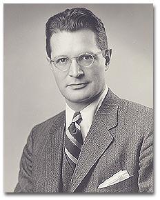 Elliot Lee Richardson