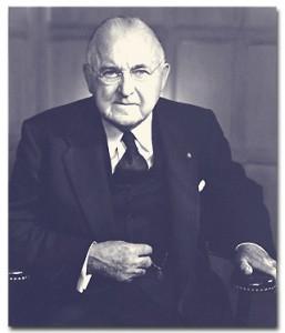 Gannett, Frank (1876-1957)