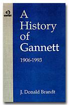 Gannett book