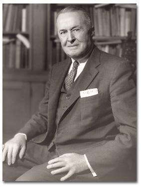 John Lathrop