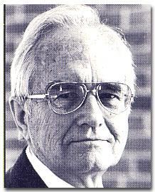 Joseph L. Fisher