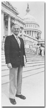 Rep. Joseph L. Fisher