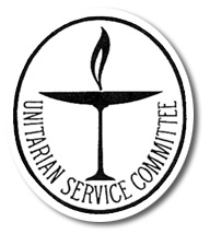 Unitarian Service Committee