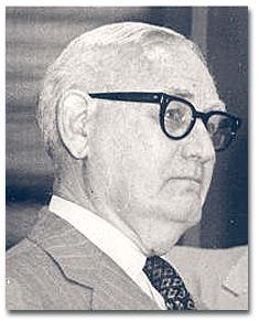 Kenneth Patton