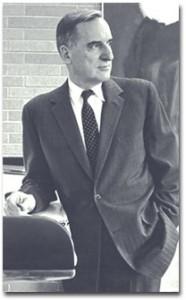 Melvin Arnold