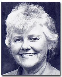 Margaret W. Fisher
