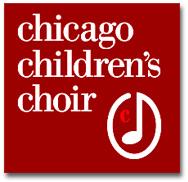 Moore's Chicago Children's Choir