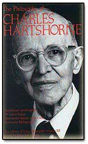 Hartshorne book