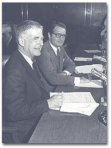 Richardson and Cox