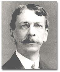 Richard Rathbun