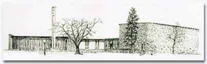 Bloomington Unitarian