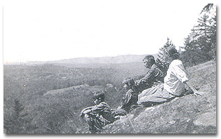 Taft-Robinsons