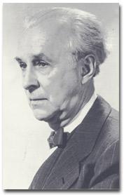 Robert Ulich