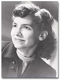 Vashti McCollum