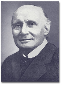Whitehead