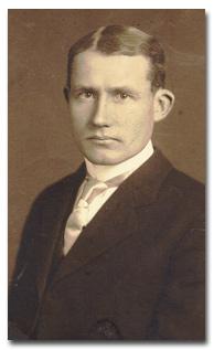 Wieman portrait