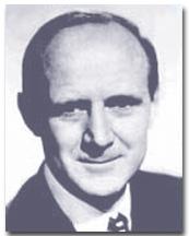 William Pickering