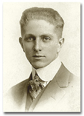 Wright 1915
