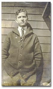 Wright 1921