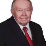 Herbert Vetter