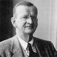 Julius Seele Bixler