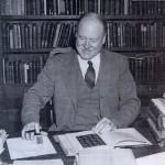 William Ernest Hocking
