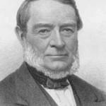 Samuel Joseph May