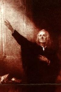 Francis Dávid