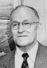 Angus MacLean
