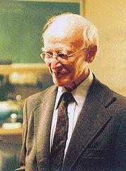 Charles Hartshorne