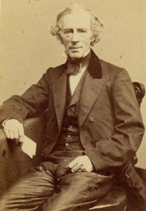 William Newell