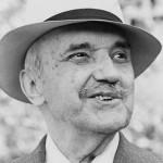 George Santayana