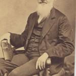 John Pierpont