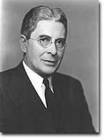 Frederick May Eliot