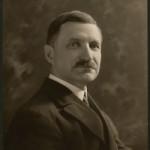 Paul Revere Frothingham